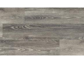 Floor Forever Economy vinyl 4103