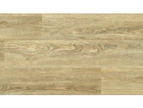 Floor Forever Economy vinyl 4503