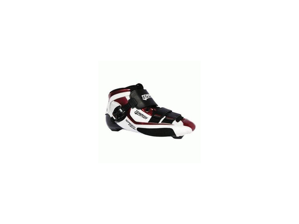 SPEED RACER bota black 33
