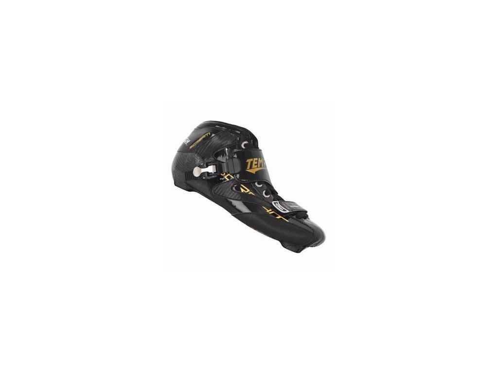SCREAM náhradní bota 47