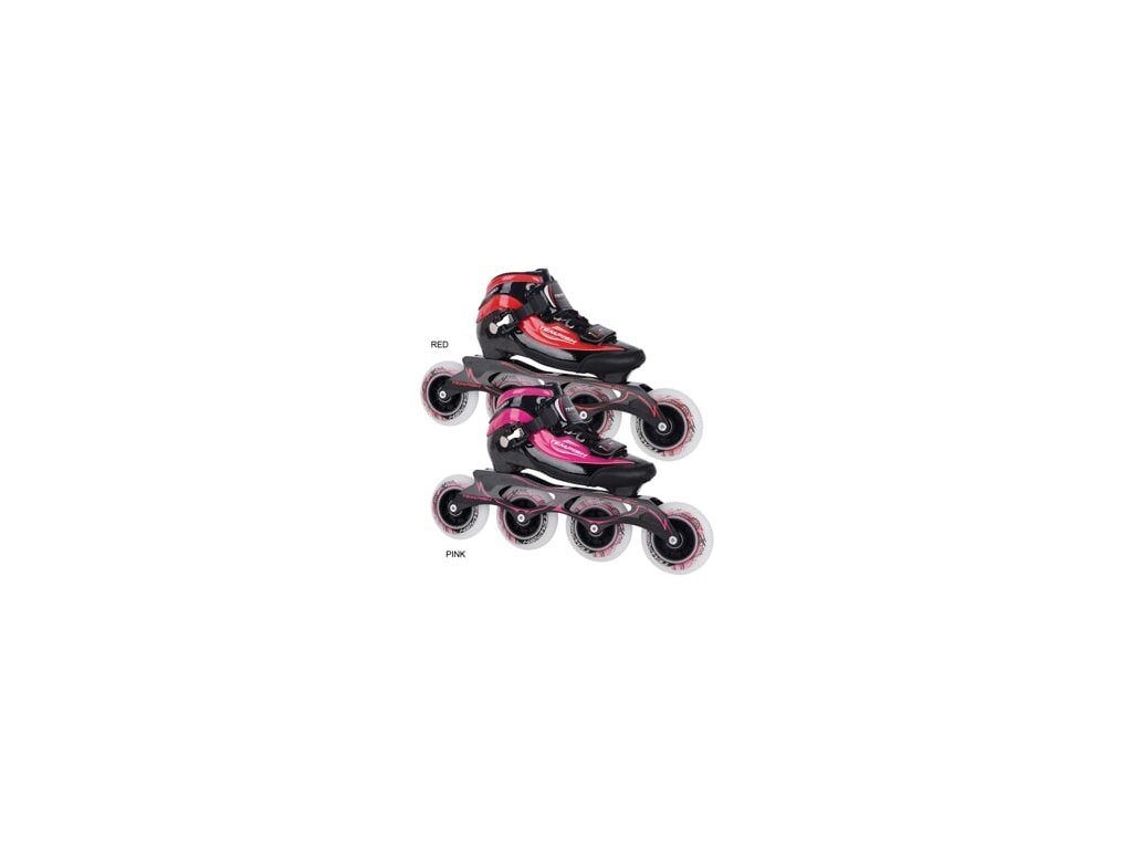 GT 500/90 speed brusle pink 35