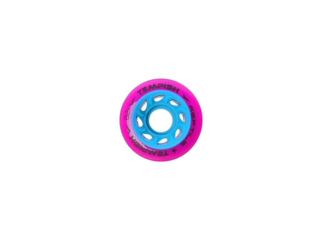 QUAD 58x32 82A sada koleček pink
