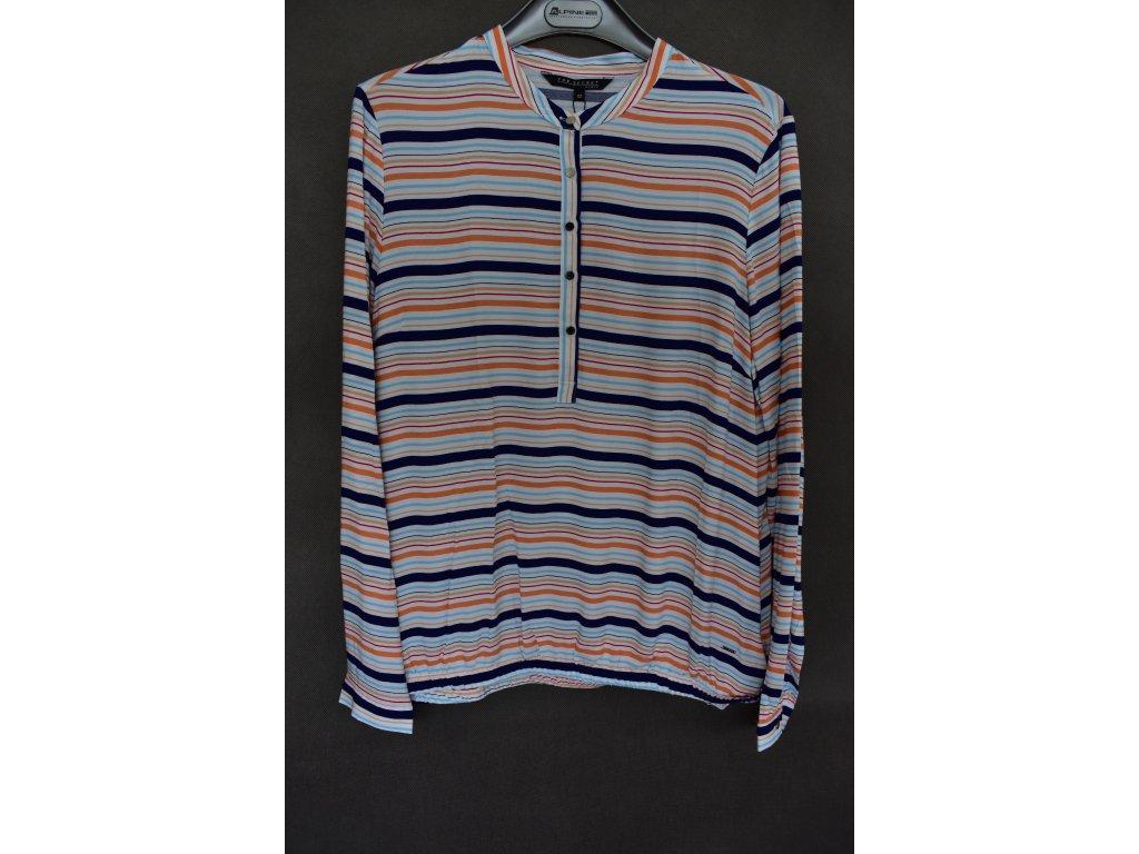 Košile Top Secret Multi Color