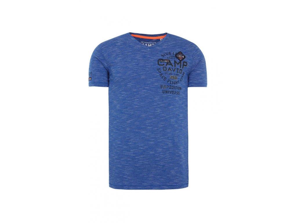3 ccb 1908 3002 blue z3