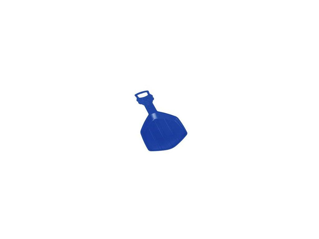 Kluzák Klaun modrý