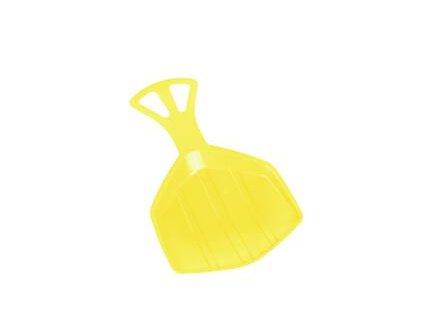 Kluzák Pedro žlutá