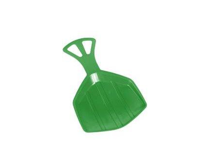 Kluzák Pedro zelená