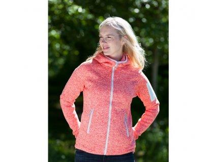 heden damsky svetr s kapuci 1 1000x1000