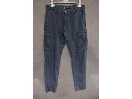 Kalhoty Top Secret
