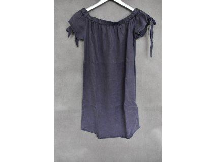 Šaty Soccx Blue