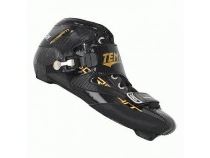 SCREAM náhradní bota 45