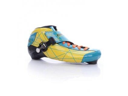 ATATU speed bota blue 48