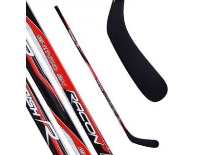 RACON 2K hokejová hůl right