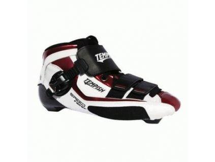 SPEED RACER bota black 41