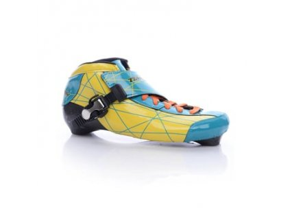 ATATU speed bota blue 38