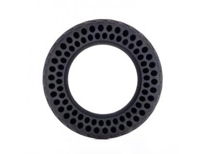 """Bezdušová pneumatika 10x2""""-U7"""