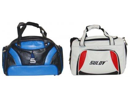 Shoes bag SULOV