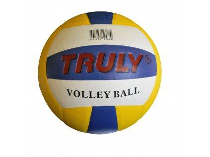 Volejbalový  míč TRULY VOLEJBAL COMPETITION