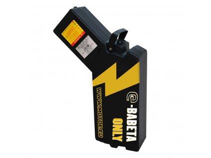 Baterie LI-48V, 20Ah, k elektroskútru RACCEWAY E-BABETA