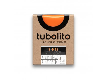 S-TUBO MTB