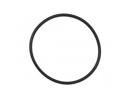 O-ring (BDU4XX)