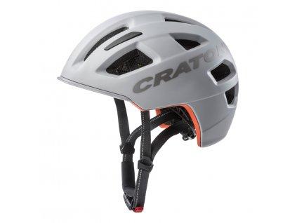 C-PURE - grey matt