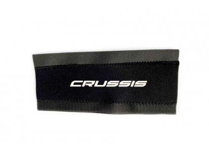 Chránič pod řetěz CRUSSIS 10-12x25 cm