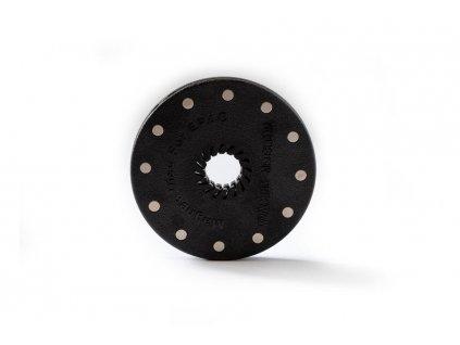 Magnetické kolečko k pas senzoru PAS001