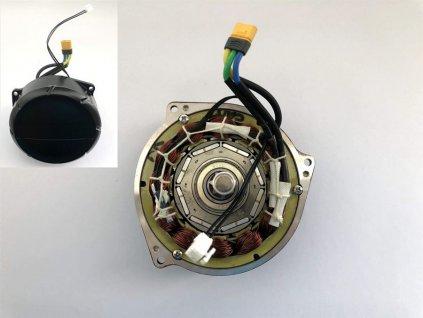 Rotor pro Bafang M500