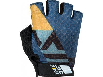 cyklo rukavice Anapo