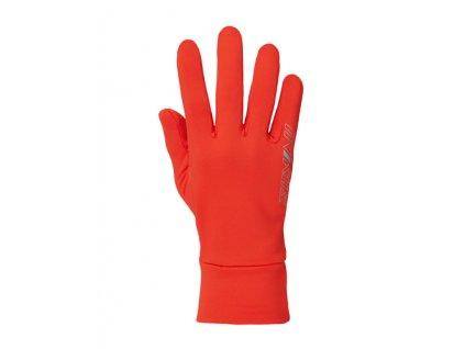 zimní rukavice Mutta