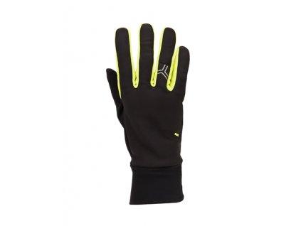 zimní rukavice Montasio