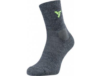 Merino ponožky Lattari