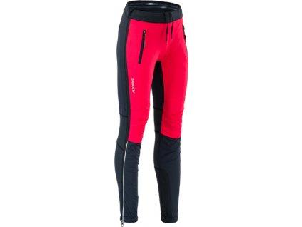 Dámské skialpové kalhoty Soracte Pro