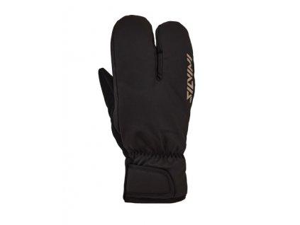 tří prstové rukavice Cerreto