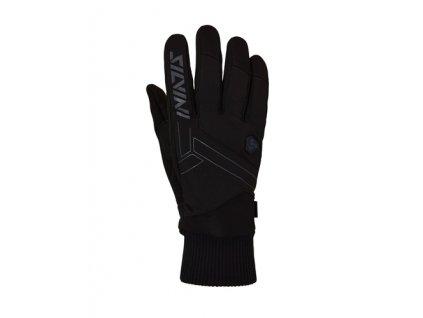 zimní rukavice Parona