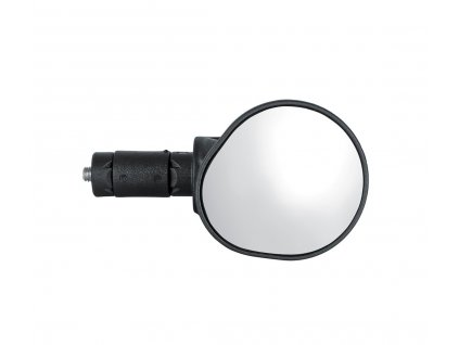 Zrcadlo KLS Patrol