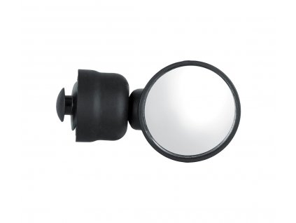 Zrcadlo KLS Patrol mini
