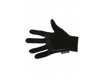 Guard Nimbus Rukavice Black