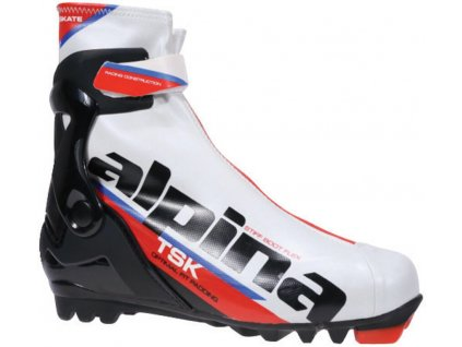 ALPINA 5193-1K TSK