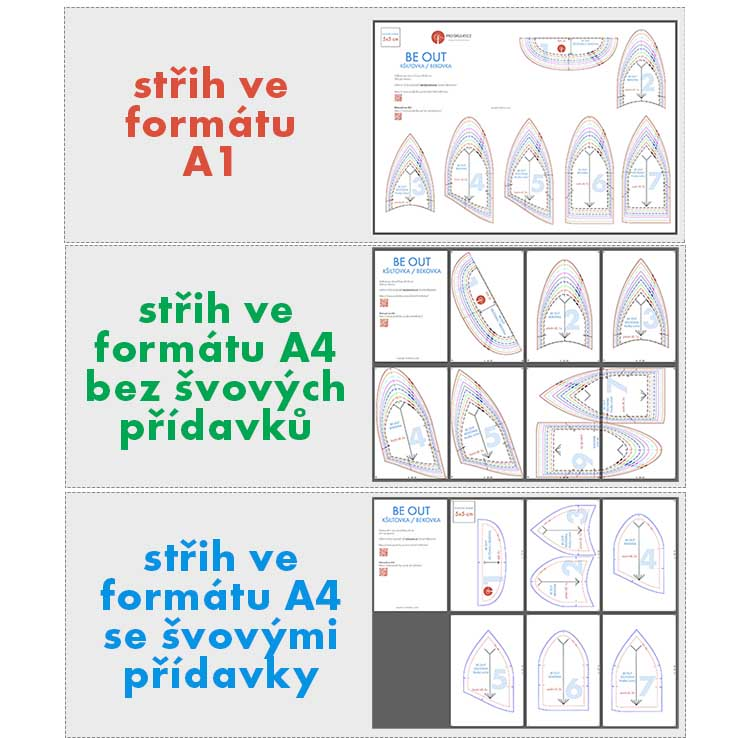 strih-ksiltovka-be-out-formaty-web