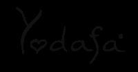 www.yodafa.cz