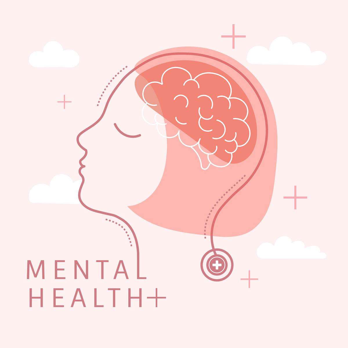 Co je Mindfulness