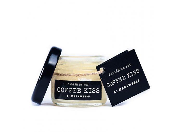 coffee 111227