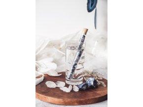 tycinka sodalit kristal