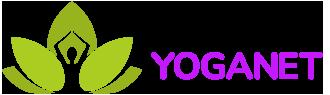 Yoganet.cz