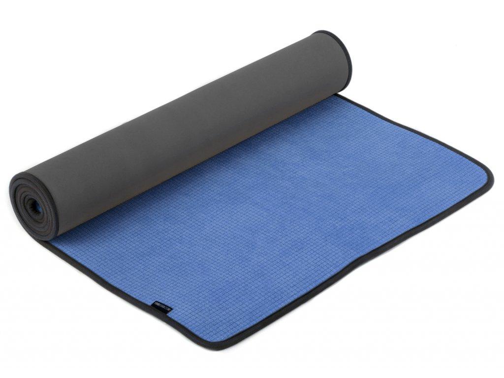 yogimat light blau web1400 (1)