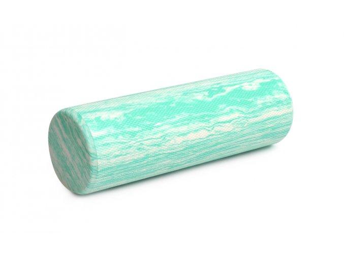 pilatesrolle premium plus 45cm green web1400