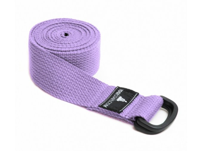 yogibelt 260pd flieder web1400