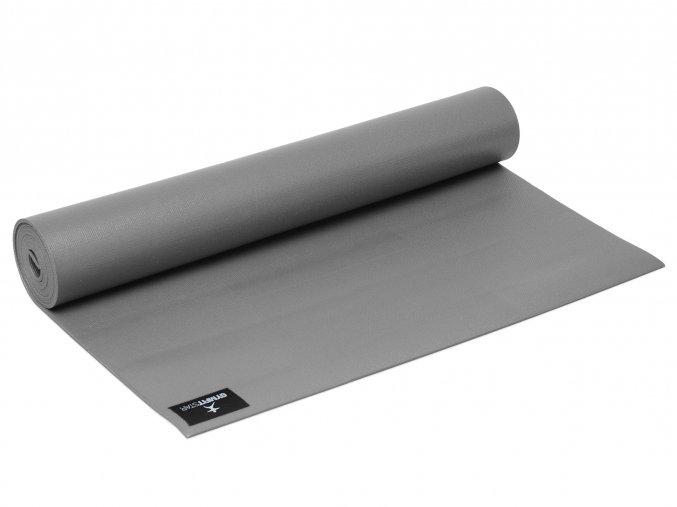 yogamatte move graphite web2000